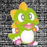 Legends of Bubble Bobble  - Android App @ Google play