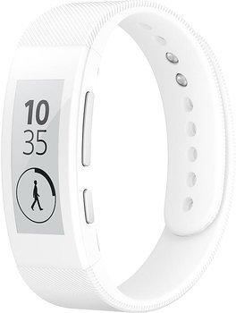 [Voelkner] Sony Smartband SWR30 (Fitnesstracker + Smartwatch) für 95,90€