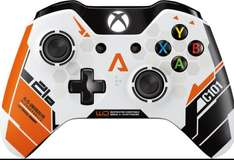 [allyouneed] Xbox One Titanfall Wireless Controller