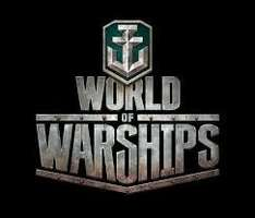 World of Warships 7 Tage Premium Invite Code durch World of Tanks