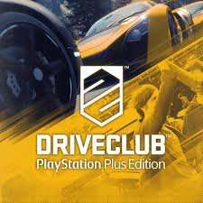 Driveclub PS4: Komplette kostenlose ADD ON LISTE