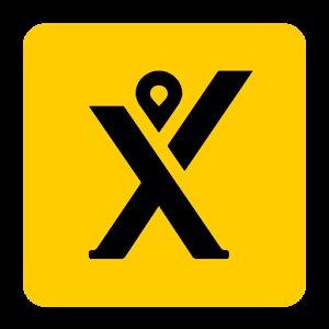 mytaxi - 50 % Rabattaktion für Taxifahrten im Zeitraum 07.-21.07.2015
