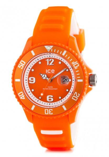 Ice Watch ab 19,99 EUR bei Brands4friends