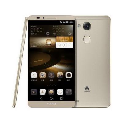 [Update II] HUAWEI MATE 7 MT7-TL10 3G RAM 32GB für 409,99€ Versand aus Deutschland von eFox