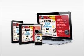 Focus Abo mit 52 Ausgaben (e-Paper) gratis für Miles & More Credit Card Inhaber