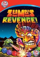 [Origin] Auf´s Haus Aktion-Zuma's Revenge..Geschenkt
