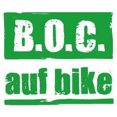 [on-, offline] B.O.C. 50% auf alle Kurzarmtrikots