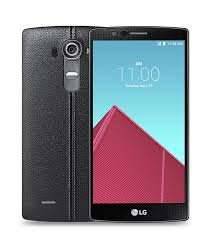LG G4 LTE in Schwarzem Leder (5,5'' QuadHD IPS, 1,8GHz Qualcomm Snapdragon 808, 3GB RAM, 32GB intern, 3000mAh, 16 MP f1.8 Blende) für 529€ (Studenten) 536,99€ (Normalos) @NBB