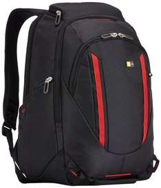 Case Logic Evolution Plus Rucksack für 23,65€ @Pixmania
