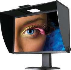 NEC Spectraview Reference 272 High End Grafik Monitor