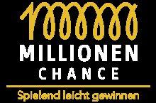 Bis zu 3 Lotto Felder kostenlos bei Millionenchance.de, Neukunden
