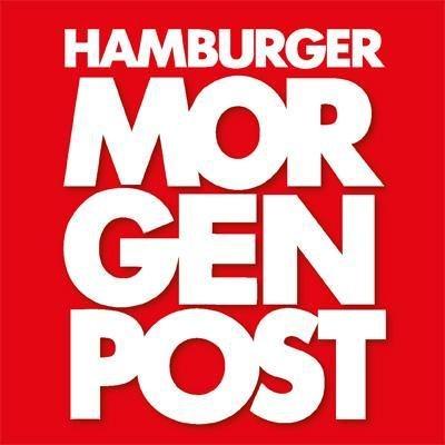 Hamburger Morgenpost MOPO über Google Playstore für 7,99€ im Monat