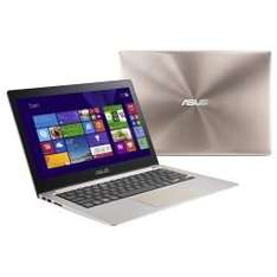 Asus Zenbook UX303LB, i5-5200U, GeForce 940M, 128 GB SSD, 8 GB Ram für 899€
