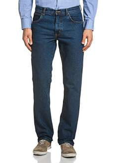 Wrangler Jeans bei Brands4friends ab 9,99€