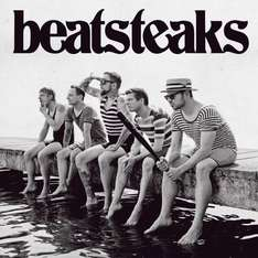 {saturn.de} Beatsteaks - Limited Edition Deluxe Box Set (Vinyl, 3 CD, Buch, Druck...)