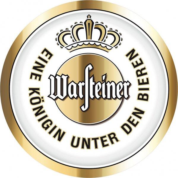 [Kaufland Ulm] Warsteiner Kasten für 10€