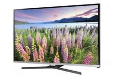 TV-Deals Media Markt Weilheim (LOKAL)
