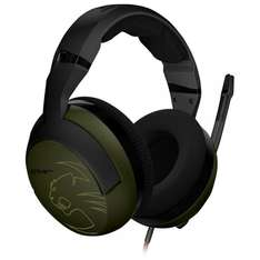 Roccat Kave XTD Stereo - Premium Stereo Headset / 44,99 EUR