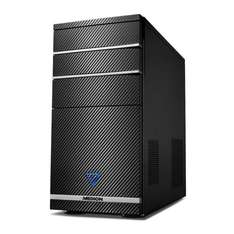 Medion P5328H/B523 Desktop-PC (Intel Core i5 4460, nVidia GeForce GTX 745, 8GB RAM, 128GB SSD, 2TB HDD, kein Betriebssystem) @Amazon Blitzangebot