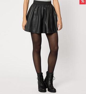C&A ONLINE Röcke und Kleider  etc. ca 50 % reduziert