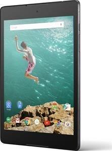 [Cyberport] HTC Google Nexus 9 mit 16GB + Cover für 249€ versandkostenfrei