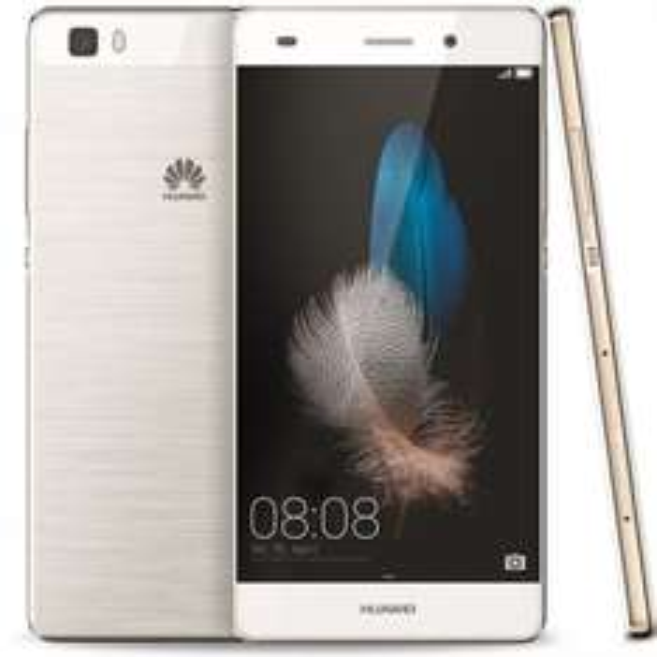 Huawei P8 Lite: 5.0x27x27 | 1280 × 720 px | Dual-SIM | LTE | 2 GB RAM | 16 GB Flash (bedingt erweiterbar) | 2200 mAh Akku | Android 5.0 für 210 € [mobilebomber-shop @ eBay]