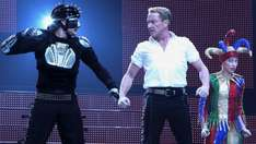 [Mediathek Download] Lord of the Dance Michael Flatley 90 min. in HD