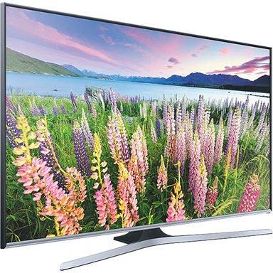 [Saturn-Karlruhe] Samsung UE50J5550 FullHD SmartTV   für  499 Euro