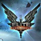 [STEAM] Elite: Dangerous für 33,49€