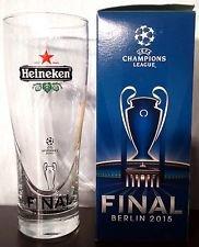 [Berlin][Real Frankfurter Allee] Gratis Heineken CL-Finale Gläser