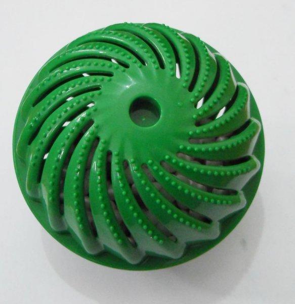 BioWashBall - Das Original von Emker SA, biologischer Waschball bei Media Markt und Amazon für 15 Euro statt 28,99 EUR