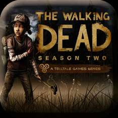 The Walking Dead: The Complete First Season (1 Episode) Gratis