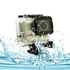 SJ5000 Wifi Waterproof