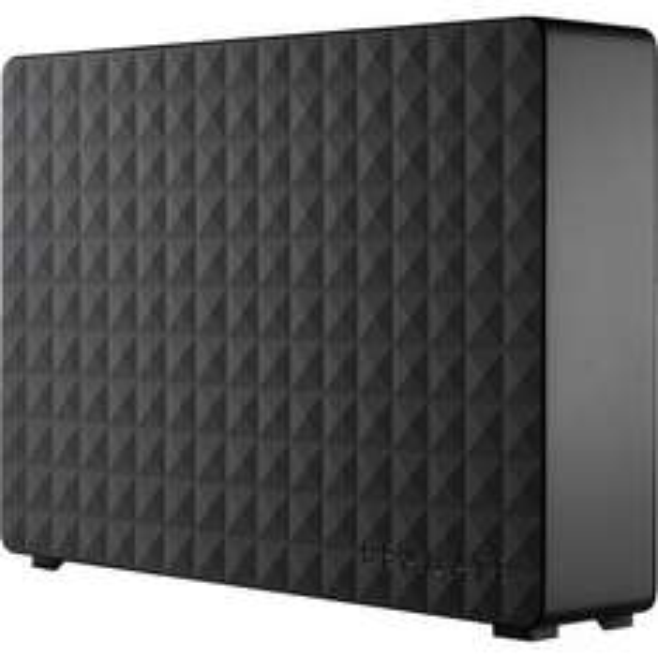 ALTERNATE/ALTERNATE-EBAY Seagate Expansion Desktop 5 TB, Festplatte für 144€ inkl Versand.
