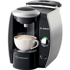 [DailyDeal] Tassimo T4