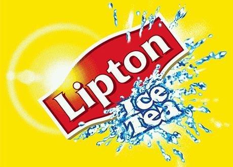 [Penny] Lipton Ice Tea 1,5 Liter für 77 Cent nur am 17. und 18. Juli (+0,25 € Pfand)