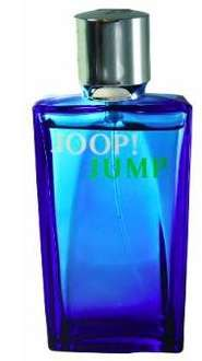 [Amazon Prime Day] Joop! Jump Eau de Toilette 100ml homme/men für 18,99€