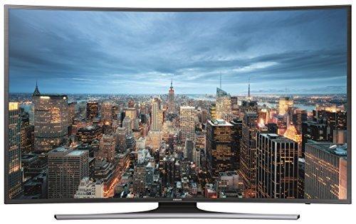 [amazon.de] Samsung UE55JU6560 SmartTV 55 Zoll 4K Fernseher für 1.399,99€