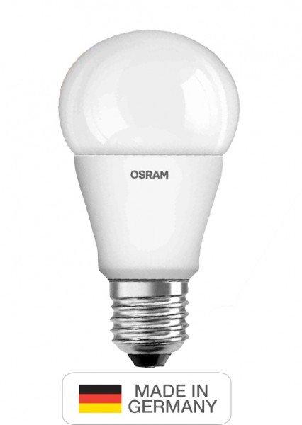 OSRAM LED LAMPEN ZUM SONDERPREIS BEI AMAZON