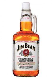 Jim Beam bei HIT €8,88