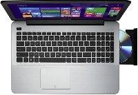 """Asus F555LA-XX2719D für 299€ - 15,6"""" Notebook mit Core i3-4030U, 4 GB Ram, 128GB SSD *UPDATE*"""