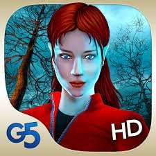 [iOS] Tales from the Dragon Mountain: the Strix HD (Full)