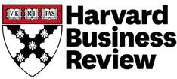 Harvard Business Review - 2 Monate Unbegrenzter Zugriff auf Alle Artikel