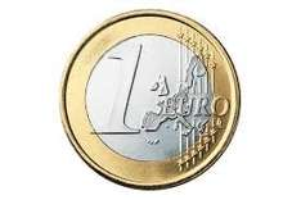 (AWG-Offline) Für 1nen Euro!