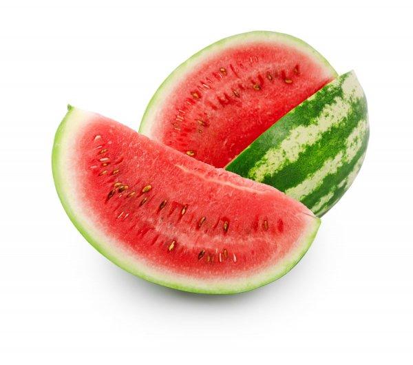 """[REAL] Wassermelonen ital. """"Dumara"""" bzw. Bastardmelonen für 0,49€/kg"""