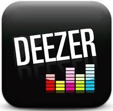 Deezer-Premium 1 Monat kostenlos für Bestandskunden
