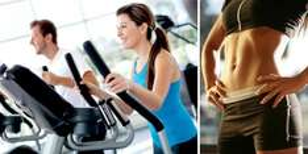 Fitness Deal - Deutschlandweit Fitness Studio testen für nur 29 statt 59 €