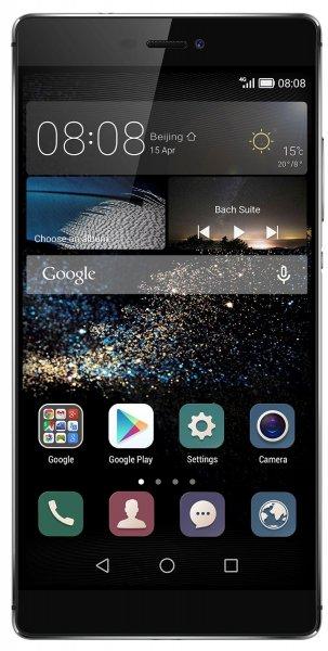 Huawei P8 [Versand durch Amazon]