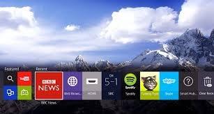 "[METRO] SAMSUNG UE32J5670 32"" Full-HD Fernseher Triple Tuner ab 16.07.2015"