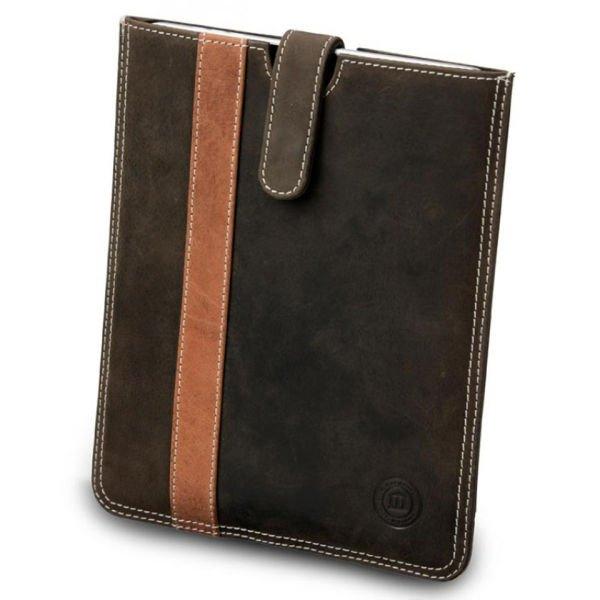 Verschiedene dbramante1928 Leder Taschen wie z.b. das iPad Slip Cover (iPad 2, 3, 4, Air, and Air 2) inkl. Vsk für 8,80 €